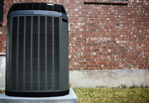 New Jersey's central air installation contractor
